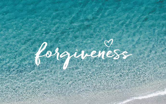 Blog-Header-forgiveness-03-1080x675