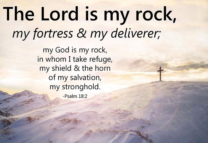psalm-18-2-strength-lg
