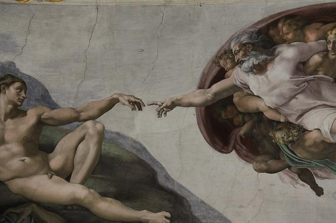 the-creation-of-adam-436007_1280