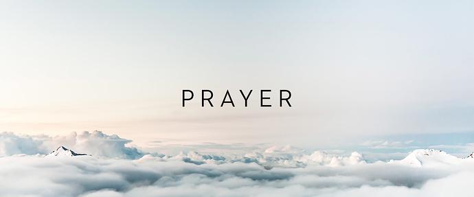 prayer-web-banner