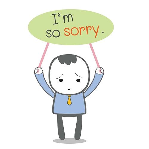 please-accept-my-apologies