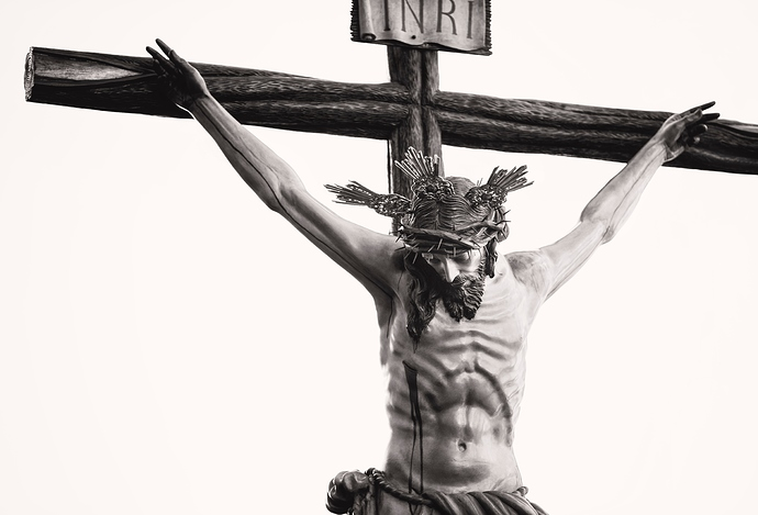 black-and-white-black-and-white-christ-977659