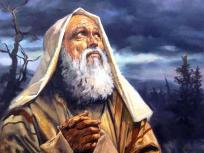 abraham-friend-of-god22