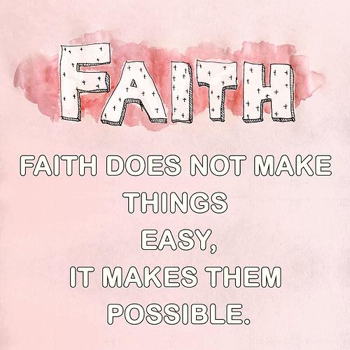FaithMakesThemPossible%20copy