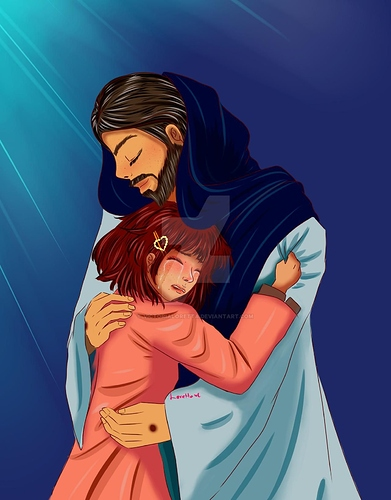 fanart__jesus_love_you_by_victorialoretta_ddd2dqb-fullview