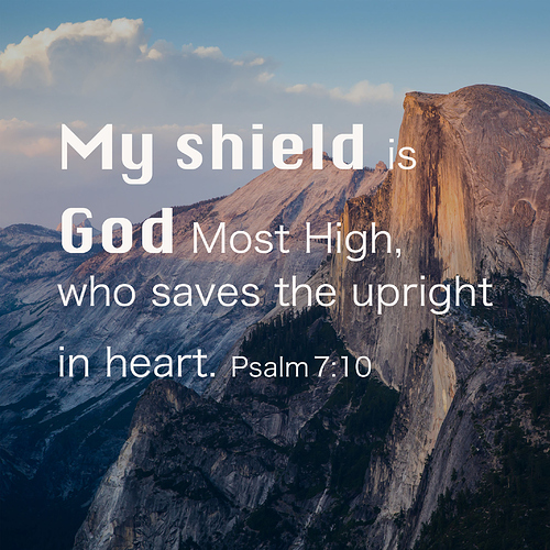 psalm7.10-3