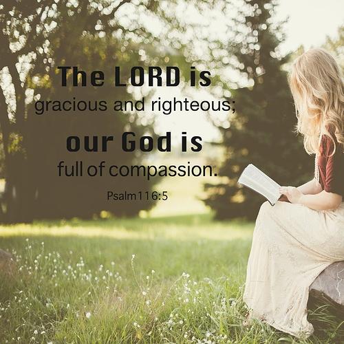 psalm116