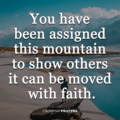 it-can-be-moved-with-faith