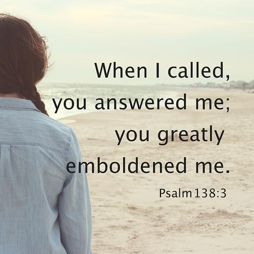 psalm138.3-2