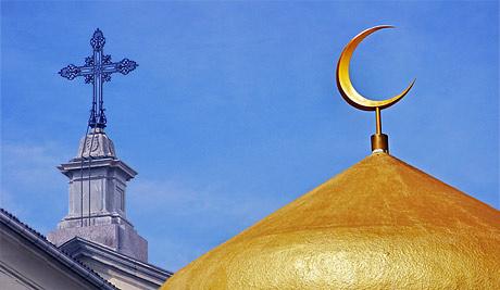 following-Christ-as-a-Muslim