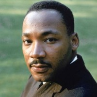 Martin-Luther-King-pic-200x200
