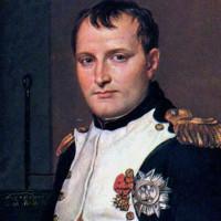 Napoleon-Bonarparte-200x200