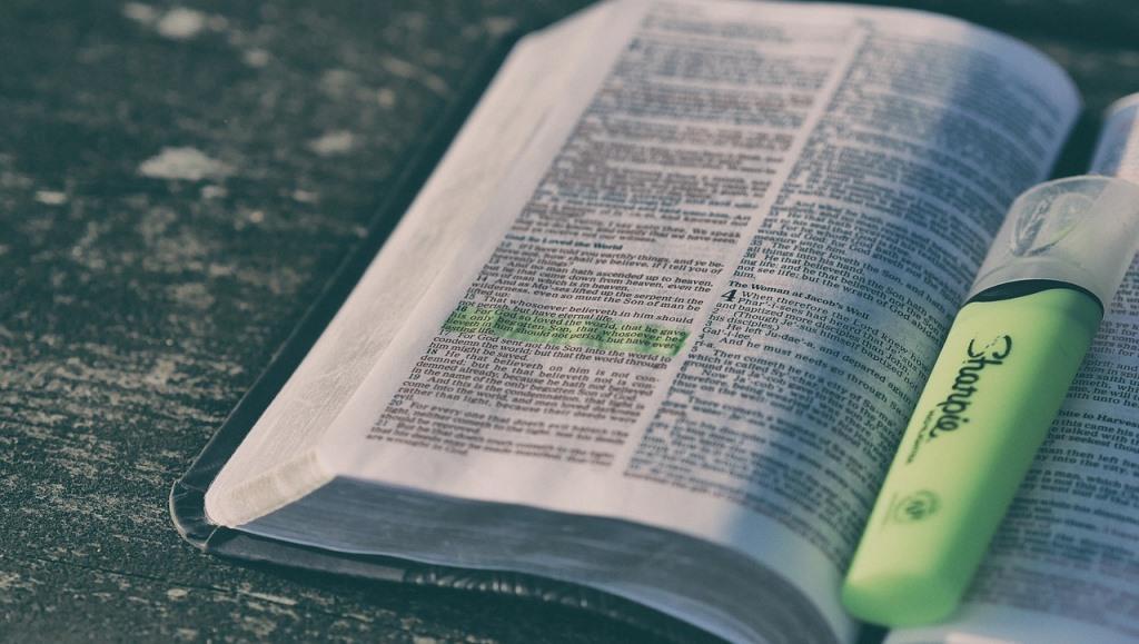 bible-1867195_1280