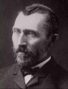 Vincent-van-Gogh-236x310