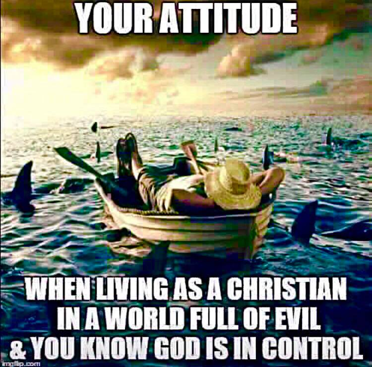 Life%20as%20a%20Saved%20Christian%20in%20a%20World%20of%20Evil