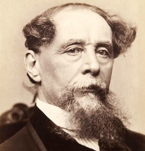 Charles-Dickens-297x310