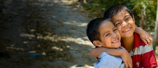 what-the-bible-says-about-compassion-hero_156016_640x277