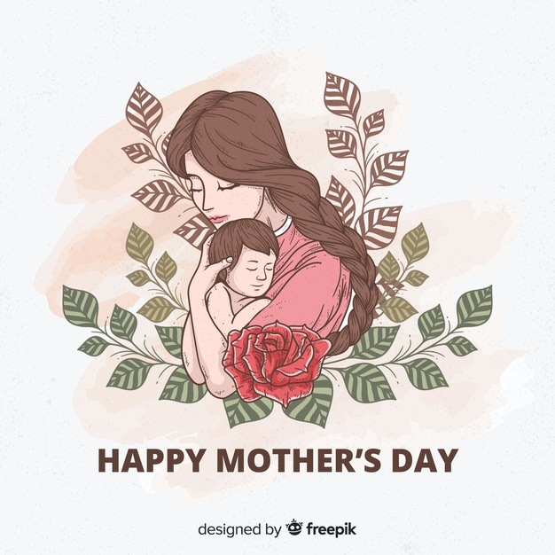 happy-mother-s-day_23-2148099899