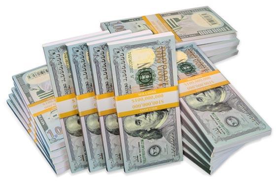 1 million dollar Johns Gospel from Living waters book_mdb-gospel-of-johns-1