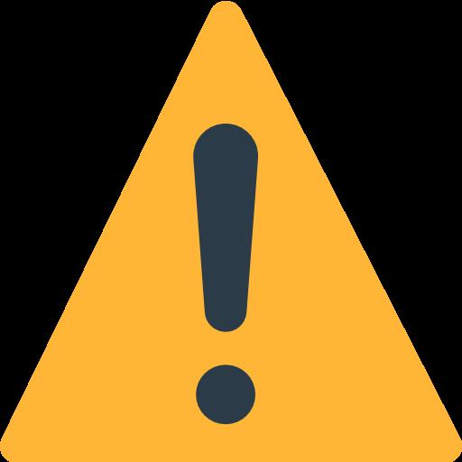12062-warning-sign