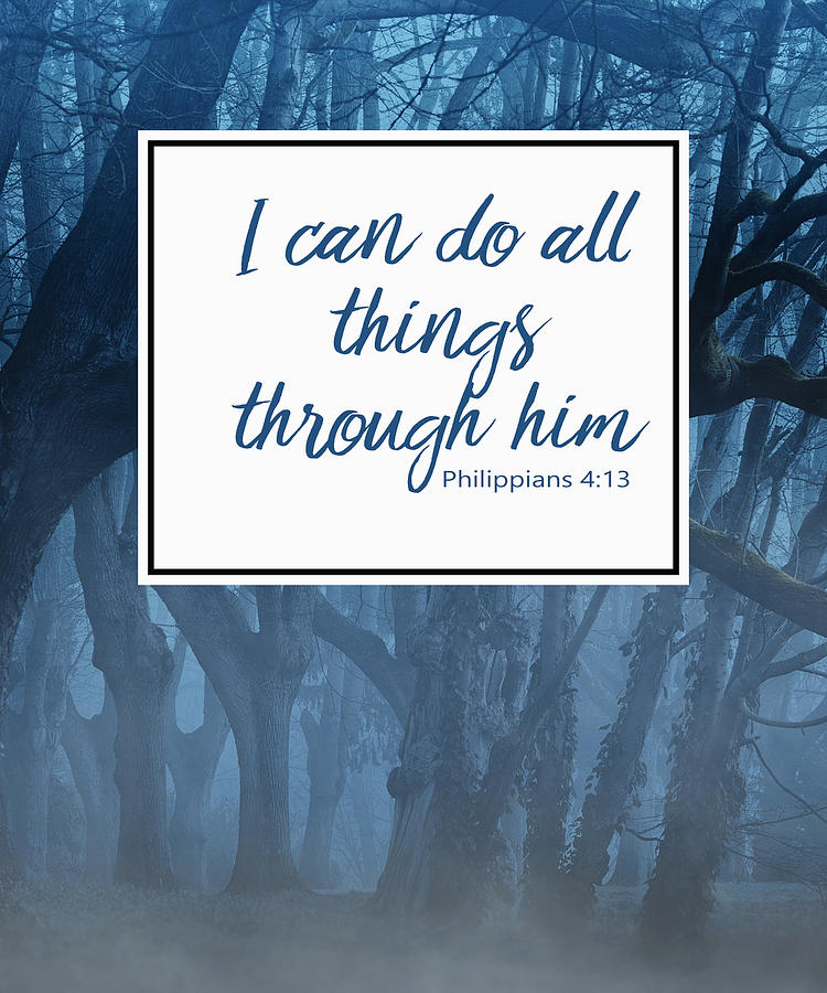 5-inspirational-religious-quotes-dawn-romine